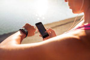 choisir meilleure montre running